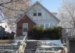 Foreclosed Home in Kansas City 66102 S 27TH ST - Property ID: 3001831449