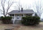 Foreclosed Home in Shepherdsville 40165 HIGHWAY 44 E - Property ID: 3001886185