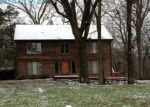 Foreclosed Home in Bardstown 40004 VENETIAN WAY - Property ID: 3001890581