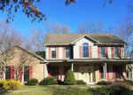 Foreclosed Home in London 40744 KIRKWOOD DR - Property ID: 3001893648