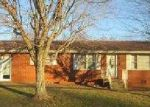 Foreclosed Home in Madisonville 42431 PLAINVIEW DR - Property ID: 3001899780