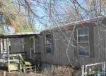 Foreclosed Home in Elizabethtown 42701 MELTON AVE - Property ID: 3001911148