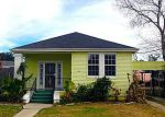 Foreclosed Home in New Orleans 70122 SPAIN ST - Property ID: 3001931301