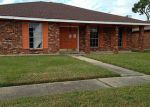 Foreclosed Home in New Orleans 70127 E WHEATON CIR - Property ID: 3001951458