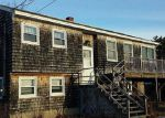 Foreclosed Home in Biddeford 04005 SEA BREEZE AVE - Property ID: 3002013654