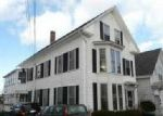 Foreclosed Home in Biddeford 04005 WENTWORTH ST - Property ID: 3002014975