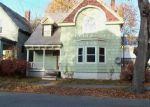 Foreclosed Home in Lewiston 4240 HOLLAND ST - Property ID: 3002022855