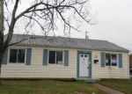 Foreclosed Home in Glen Burnie 21060 HOWARD RD - Property ID: 3002072339
