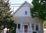 Foreclosed Home in Monrovia 21770 FINGERBOARD RD - Property ID: 3002163437