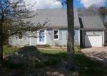 Foreclosed Home in Brewster 02631 YANKEE DR - Property ID: 3002262865