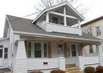 Foreclosed Home in Fitchburg 1420 PLYMOUTH ST - Property ID: 3002310595