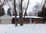 Foreclosed Home in Muskegon 49441 W NORTON AVE - Property ID: 3002372794