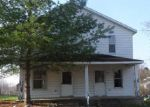 Foreclosed Home in Eau Claire 49111 E MAIN ST - Property ID: 3002377605