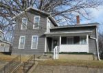 Foreclosed Home in Jackson 49201 HARRIS ST - Property ID: 3002461702