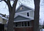 Foreclosed Home in Grand Rapids 49503 INNES ST NE - Property ID: 3002505492