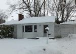 Foreclosed Home in Muskegon 49445 OAKMERE PL - Property ID: 3002522571