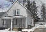 Foreclosed Home in Saint Joseph 49085 WOLCOTT AVE - Property ID: 3002547986