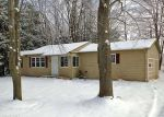 Foreclosed Home in Allegan 49010 MINKLER LAKE RD - Property ID: 3002648265