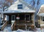 Foreclosed Home in Bay City 48706 S WARNER ST - Property ID: 3002697769
