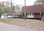 Foreclosed Home in West Branch 48661 OAKWOOD DR - Property ID: 3002742434