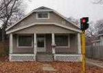 Foreclosed Home in Grand Rapids 49503 FULLER AVE NE - Property ID: 3002776604