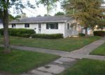 Foreclosed Home in Marysville 48040 NEW HAMPSHIRE AVE - Property ID: 3002818201