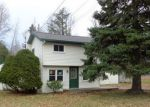 Foreclosed Home in Marquette 49855 ORCHARD ST - Property ID: 3002908878