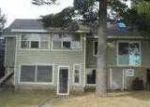 Foreclosed Home in Jackson 49201 NAPOLEON RD - Property ID: 3002974563