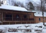 Foreclosed Home in Harbor Springs 49740 MAPLE CT - Property ID: 3002980247