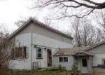 Foreclosed Home in Marquette 49855 GRANT AVE - Property ID: 3003044189