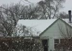 Foreclosed Home in Grosse Pointe 48236 HILLCREST AVE - Property ID: 3003078809