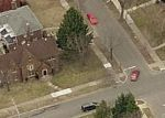 Foreclosed Home in Grosse Pointe 48230 HARVARD RD - Property ID: 3003094117