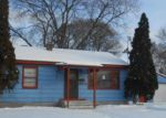 Foreclosed Home in Minneapolis 55420 BLAISDELL AVE S - Property ID: 3003208437