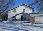 Foreclosed Home in Brandon 56315 COUNTY ROAD 7 NW - Property ID: 3003216316
