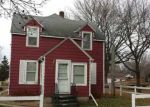 Foreclosed Home in Morgan 56266 SOMERVILLE AVE - Property ID: 3003231658
