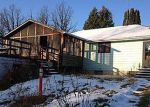 Foreclosed Home in Cook 55723 ARMSTRONG RD - Property ID: 3003238662