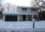 Foreclosed Home in Minneapolis 55437 RICH RD - Property ID: 3003266697