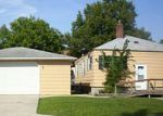 Foreclosed Home in Hallock 56728 4TH ST SE - Property ID: 3003269313
