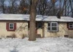 Foreclosed Home in Saint Paul 55110 GRAND AVE - Property ID: 3003276771