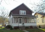 Foreclosed Home in Mankato 56001 N 4TH ST - Property ID: 3003289916