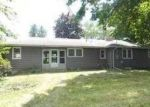 Foreclosed Home in Minneapolis 55422 34TH AVE N - Property ID: 3003326253