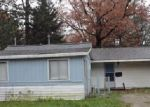 Foreclosed Home in Lake 48632 E NORTH ST - Property ID: 3003708610