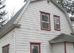 Foreclosed Home in Jackson 49203 WALL ST - Property ID: 3003726114