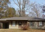 Foreclosed Home in Utica 39175 HUDSON DR - Property ID: 3003794898