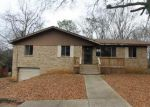Foreclosed Home in Huntsville 35810 ROCKWELL RD NW - Property ID: 3003846119