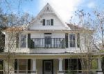 Foreclosed Home in Citronelle 36522 S MAIN ST - Property ID: 3003887744