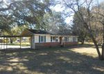 Foreclosed Home in Creola 36525 SHEFFIELD CIR S - Property ID: 3003920137