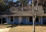 Foreclosed Home in Prattville 36067 UTAH CT - Property ID: 3003930214