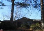 Foreclosed Home in Aliceville 35442 CRESCENT RD - Property ID: 3003946873