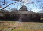 Foreclosed Home in Anniston 36207 GRAYSTONE RD - Property ID: 3003951236